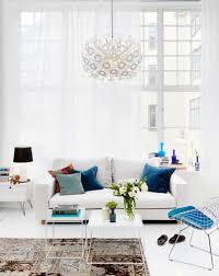 hängeleuchten wohnzimmer jeder raum im richtigen licht sweet home