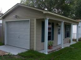 Horse Barn Builders In Florida Your Trusted Horse Barn Builders In Florida Buildings By Bill