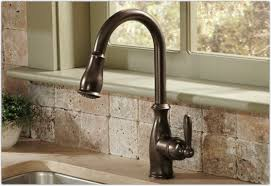bronze kitchen faucet furniture modern kitchen faucet and sink water dispenser
