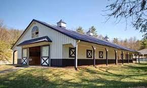 metal barn style homes morton buildings barn homes morton metal