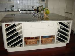 kitchen island wine rack wine rack kitchen island with wine rack target kitchen island