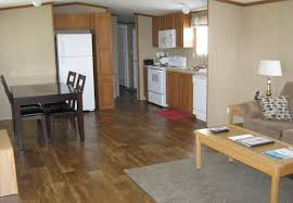 Painting Mobile Homes Interior House List Disign - Mobile home interior
