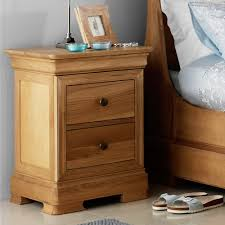 two drawer bedside table willis gambier lyon small bedside table with 2 drawers willis