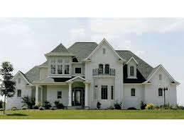 Home Design European Style 84 Best House Plans Images On Pinterest Garage Plans Garage