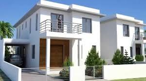 buy property in larnaca cyprus youtube