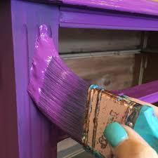 163 best dream paint junk images on pinterest paint colors