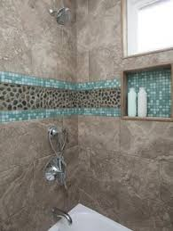Pictures Of Bathroom Tile Ideas Colors 26 Half Bathroom Ideas And Design For Upgrade Your House Half