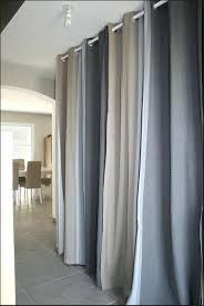 rideaux pour placard de chambre rideaux pour placard de chambre secureisc com