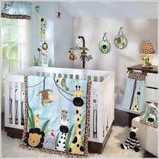 Nature Themed Crib Bedding Furniture Nature Themed Baby Bedding Pink Deer Crib Bedding Deer