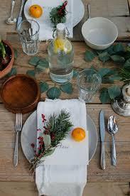 christmas dinner table setting christmas dinner table settings rc willey blog
