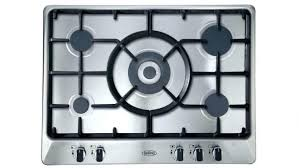 Outdoor Gas Cooktops Kitchen Top Of Bosch Gas Cooktop Parts Stove For Range Canada