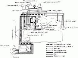 1986 nissan z24 engine diagram distributor wiring forums