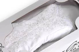 wedding dress preservation gown preservation wedding dresses baton