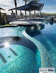 Pool Design Software Alpentile Glass Tile Swimming Pools Curves Loversiq