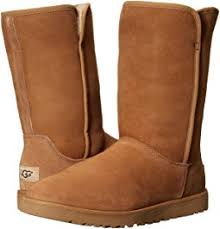 ugg boots clearance size 11 womens ugg boots shipped free at zappos