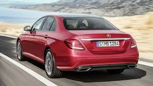 mercedes recall c class thousands of mercedes owners may be affected by recall