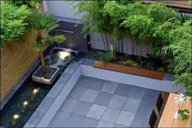 Creating Privacy In Your Backyard Garden Design Garden Design With Create A Secret Enclave In Your