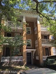 One Bedroom Apartments Richmond Va 2900 Monument Ave 1 For Rent Richmond Va Trulia
