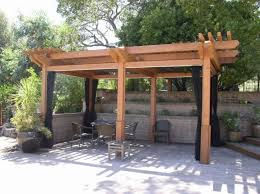 Mosquito Netting For Patio Mosquito Curtains For A Pergola Or Gazebo This Would Be Great