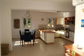small open floor plan ideas u2013 laferida com