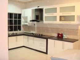 Where To Buy Inexpensive Kitchen Cabinets Kitchen Cabinets Luxury Renovations Design And Tips To Find