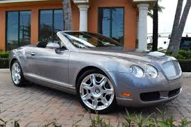 bentley mansory prices mansory bentley continental gt price u2013 automobil bildidee