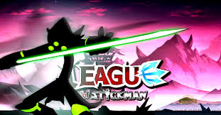 league of stickman full version apk download of stickman apk free download