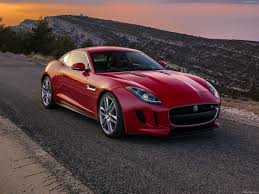 jaguar f type custom jaguar f type r coupe 2015 pictures information u0026 specs
