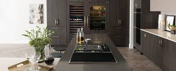 wolf kitchen appliance packages wolf appliances wolf range outdoor grills more abt