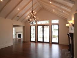 Lighting Options For Vaulted Ceilings Recessed Lighting Spacing Cathedral Ceiling Ceiling Lights