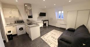 chambre meuble a louer location de studio meublé entre particuliers à 75016 1150