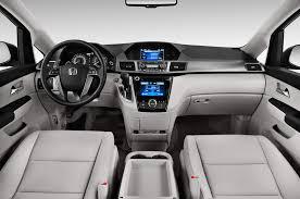 2016 honda png 2016 honda odyssey cockpit interior photo automotive com