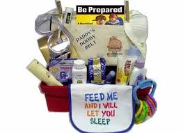 Funny Gift Baskets The 25 Best New Dad Survival Kit Ideas On Pinterest Dad