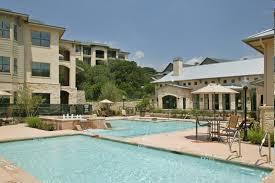 Three Bedroom Apartments San Antonio Photo Gallery Apartments In San Antonio Texas