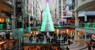 7 things you really need to about black friday in toronto