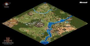 Map Of Mordor Lord Of The Rings Middle Earth Version 2 Age Of Kings Heaven