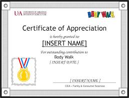award templates word example mughals