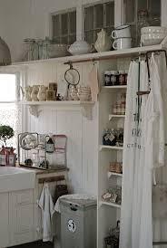whitewashed kitchen cabinets open kitchen cabinets with curtains kitchen decoration
