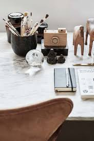 Writing Desk Accessories by 29 Best Desk Set Images On Pinterest Desk Set Desk Accessories
