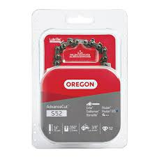 amazon com oregon 14 inch chain saw chain fits craftsman echo
