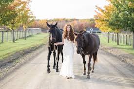 Barn Weddings In Upstate Ny The Barn At Liberty Farms