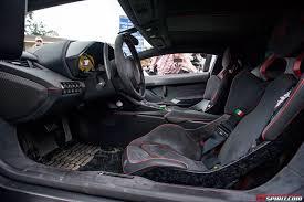 Lamborghini Veneno Engine - lamborghini veneno interior lamborghini veneno wheels