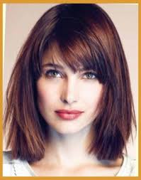 best hairstyle ideas for square face shapes haircuts and short hairstyles square face cool short haircuts suit every face