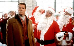 15 classic christmas best of all time best since home alone