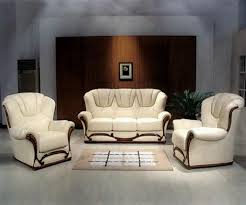living room sofas ideas living room modern couches new sofa set in india 26 on sofas and
