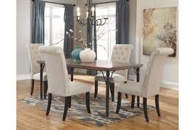 Ashley Dining Room Sets Best Ashley Furniture Dining Room Sets Tables U0026 Chairs Extension