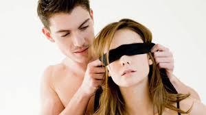 terungkap 2 posisi seks yang paling dibenci pria pos kupang