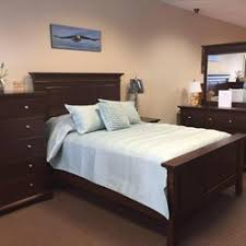 bedroom furniture lexington ky perry s american furniture gallery 27 photos furniture stores