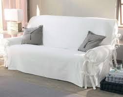 recouvrir un canapé best recouvrir un canapé canapé design