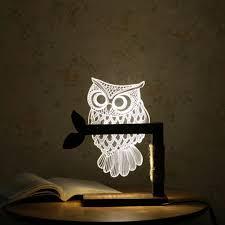 online get cheap night owl light aliexpress com alibaba group